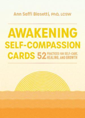 awakening-self-compassion_cover-2-3-21