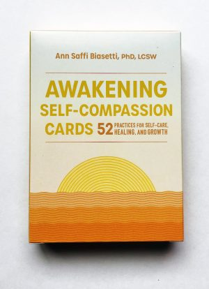 awakening-self-compassion-cards_cover